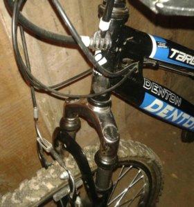 "Велосипед ""Denton"""
