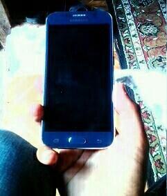 Samsung Galohi s6