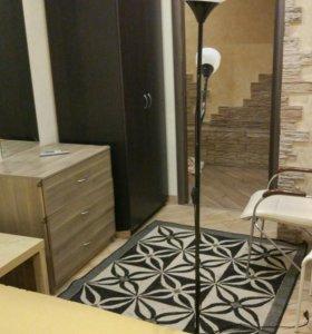 Квартира, 5 и более комнат, от 200 до 350 м²