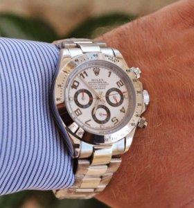 Часы Ролекс Дайтона