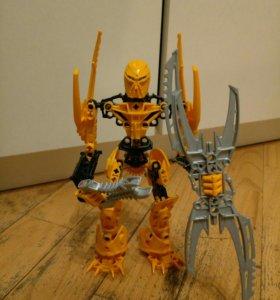 Lego Bionicle #8989