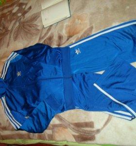 Костюм Adidas, 140