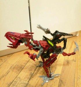 Lego bionicle #8990.
