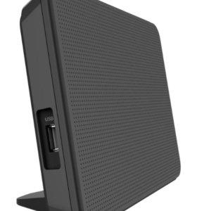 Wi - fi роутер Билайн Smart Box One