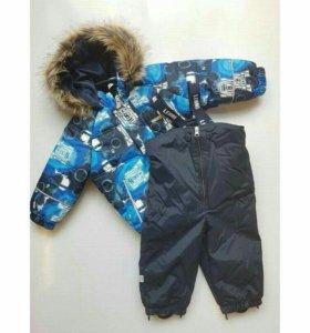 Новые зимние комплекты Lenne (kerry)