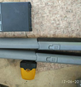 Привод для распашных ворот CAME ATI A3000