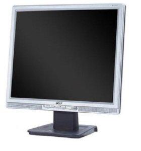 Монитор Acer AL1717 17 дюймов с динамиками