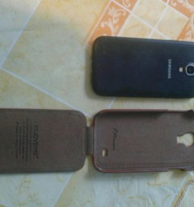 Samsung galaxy s4 balck edition