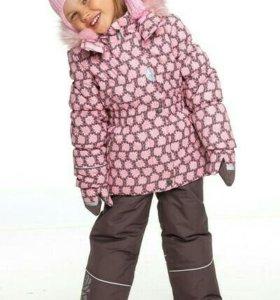 Зимний костюм Lenne (Ленне) 98