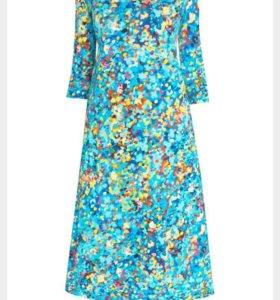 Платье Terekhov