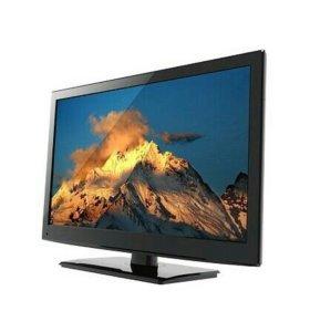 LG 81см-c DVB-Т