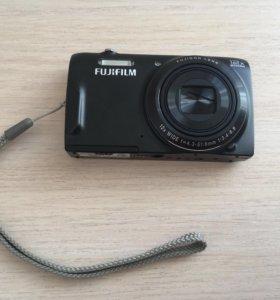 фотоаппарат Fujifilm T500