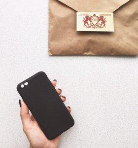 Продажа аксессуаров IPhone 5/5s/6/6s/7/7+