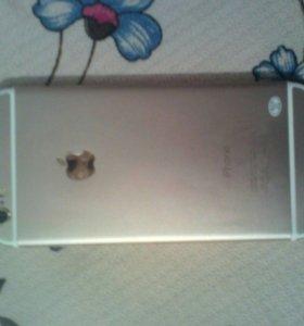 Iphone 6s реплика