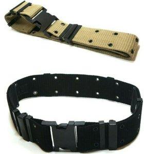Ремень Tactical Belt