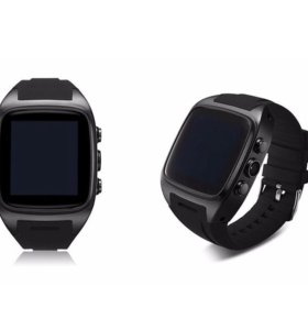 Smart watch X01 умные часы Android