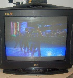 Телевизор LG CF21d70