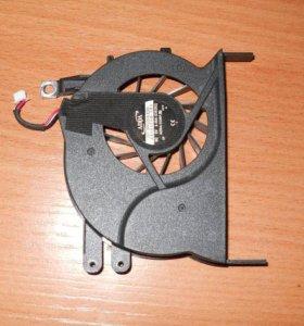 Кулер (вентилятор) для ноутбука acer aspire 3680