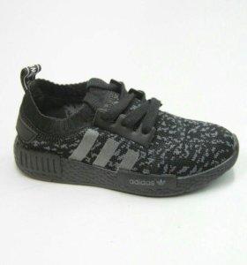 Кроссовки Adidas MAD 34