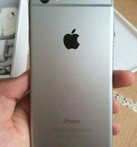 Iphone 6 16 Срочно