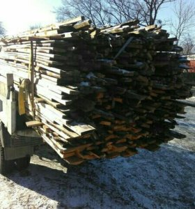 Продам дрова   (1500/1250) за куб