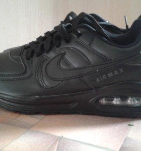 Кроссовки AIRMAX(Nike)