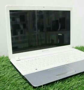 "Ноутбук Packard Bell (15.6""/i5/4Гб/500Гб)"