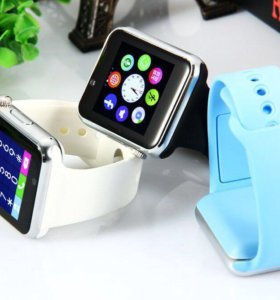 Умные часы Smart Watch Smart A1
