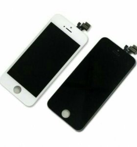 Дисплей iPhone 4/4S/5/5S оригинал
