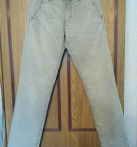Мужские джинсы, р.30