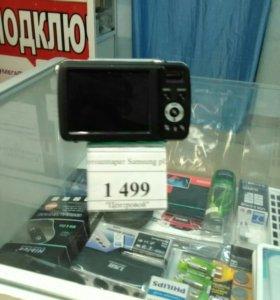 Фотопарат Samsung
