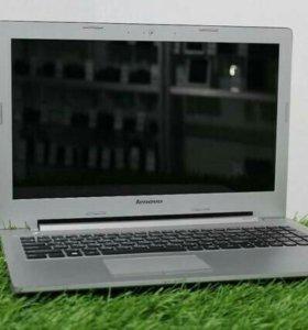 """Lenovo Z50-70 (i3/4Гб/500Гб/820m/15.6"""")"""