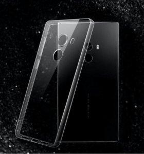 Чехол Mofi для Xiaomi Mi Mix