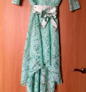 Платье 👗 новое!