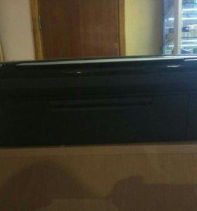 МФУ Epson CX7300