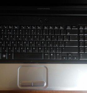 Ноутбук (laptop)