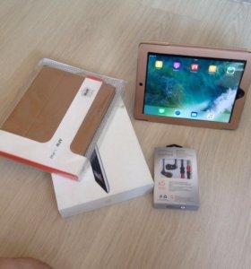 Ipad 4 64Gb wifi+cellular