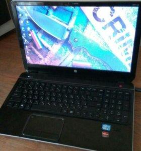 HP ENVY m6-1271er