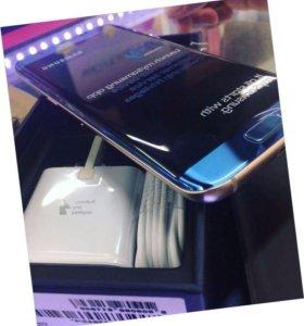 Samsung Galaxy S6 новые, оригинальные
