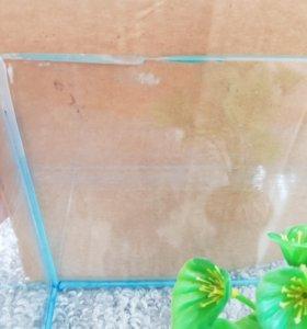 аквариум 5 -7литров