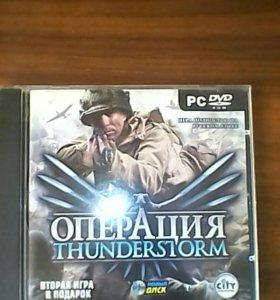 Продам диски игры