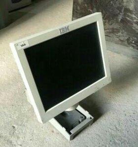 Монитор для кассы