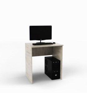 Новый стол письменный/компьютерный