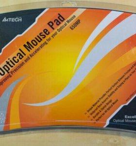Коврик для мыши ATECH 650MP