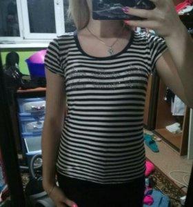 Майка - футболка