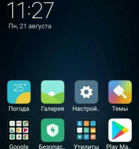 Моб телефон