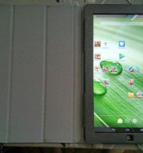 Продам планшет Chuwi Vi10 Pro 64ГБ