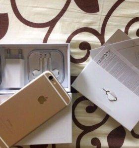 Apple iPhone 6.16Gb