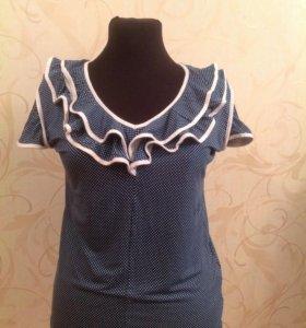 Блуза/футболка