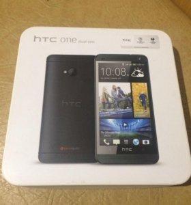 HTC one dual 32 Gb